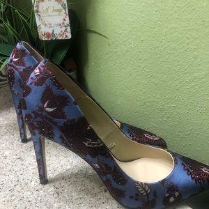 Zara Basic Shoes size 39